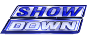 EAWShowdownLogo