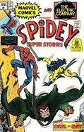 Spidey Super Stories Vol 1 12