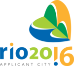 Rio 2016 Applicant City