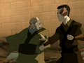 Iroh and Zuko.png
