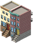 Adosada Brownstone-icon.png