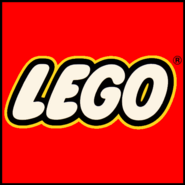 CERCO Transformers G1 (Robot & Accessori) e pezzi Lego! 185px-LEGO_logo_1972