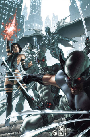 File:Uncanny X-Force Vol 1 5.1 Textless.jpg