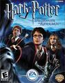 HP3 game box art.jpg