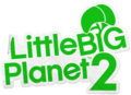 LBP2logo