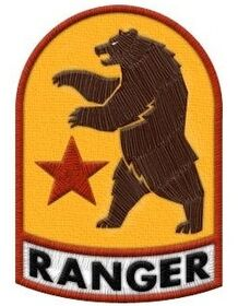 UFR-Ranger-Patch