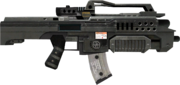 Bofors Defense Rifle Pre-order