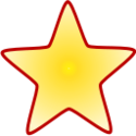 FA Star