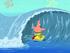 3 - SpongeBoard.png