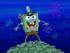 Mouldy Sponge.png