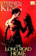 Dark Tower The Long Road Home Vol 1 3