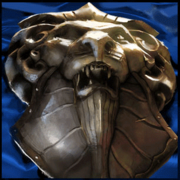 LionShield