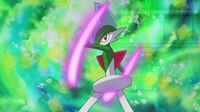 Pokemons contestes (o grande festival) 200px-EP646_Gallade_usando_Baile_Espada_%282%29