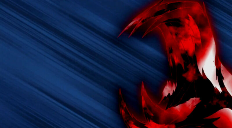 [Image: 800px-Fang_Thrust_of_the_Poison_Dragon.jpg]