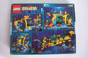 6195 Back of Box