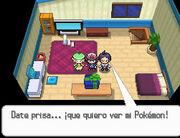 Habitación_del_protagonista_NB.jpg