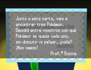 Regalo_de_la_Profesora_Encina.jpg