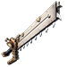 Item chainsawblade 01