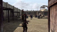 Rdr assault fort mercer12