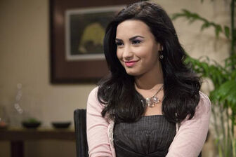 Sonny-With-A-Chance-Demi-Lovato