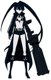 BRS profile pic