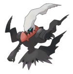 491Darkrai