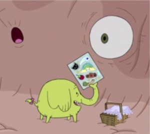 http://images1.wikia.nocookie.net/__cb20110115210258/adventuretimewithfinnandjake/images/9/9c/Tree-trunks-stickers.jpg
