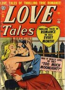 Love Tales Vol 1 56