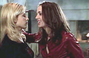 S3 buffy-faith b3x17 sc 01-XL