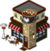 Hot Cocoa Shop-icon