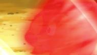 Hoja de Epyho 190px-EP676_Tepig_regresando_a_su_pokeball