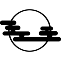 Yotsuki Symbol
