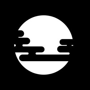 Creacion Clan Yotsuki S%C3%ADmbolo_del_Clan_Yotsuki