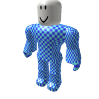 ROBLOXian2.0
