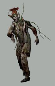 Botanic y Leech 180px-Botanic_zombie