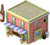 Tavern-icon
