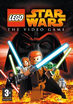 Legostarwarsthevideogame1