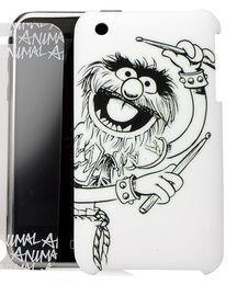 Animal series 2 iphone case