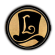 Laytonlogosmaller.png