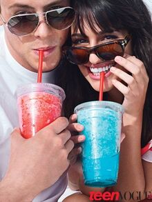 Cory-monteith-lea-michele-01