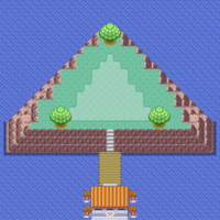 Pokemon-E-SeviiIslands-BirthIsland