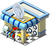 Laundromat-icon.png