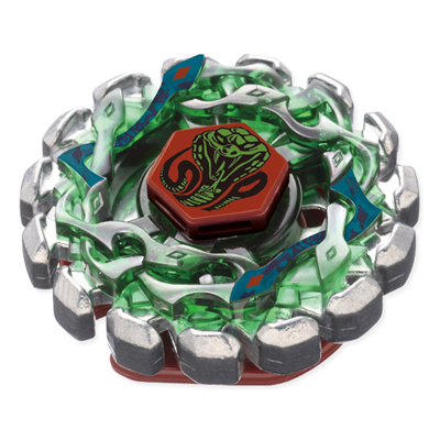 Serpent Beyblade Wiki The Free Encyclopedia