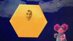 TyHexagon