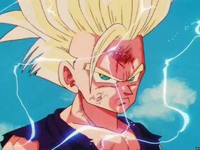 Gohan2