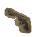 Dustgun.png