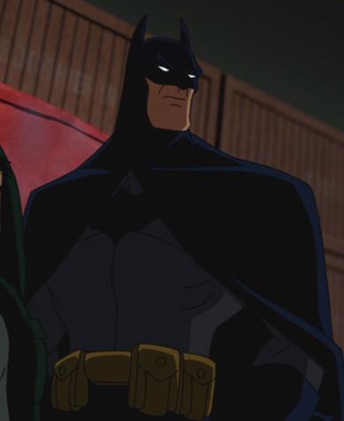 BATMAN BATMAN BATMAN! 389px-Batman_BUtRH