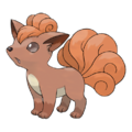 037Vulpix.png