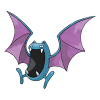 042Golbat