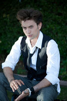 Jackson Rathbone 6